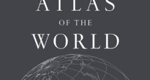 The Times Atlas of the World: Comprehensive Edition (Times Atlases) by Times Atlases (2011-09-15)