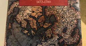 The Mapping of the World: Early Printed World Maps, 1472-1700