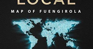 Travel Like a Local - Map of Fuengirola: The Most Essential Fuengirola (Spain) Travel Map for Every Adventure
