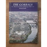The Gorbals: Historical Guide and Heritage Walk