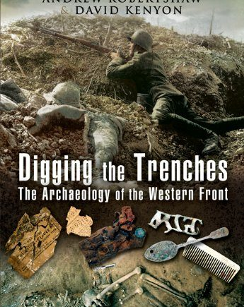 Digging the Trenches