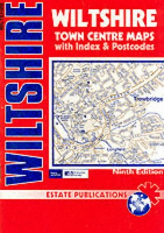 Wiltshire (County Red Book S.)